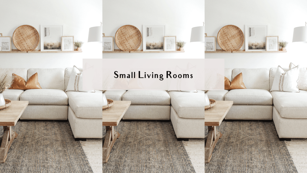 small living rooms ideas apartment