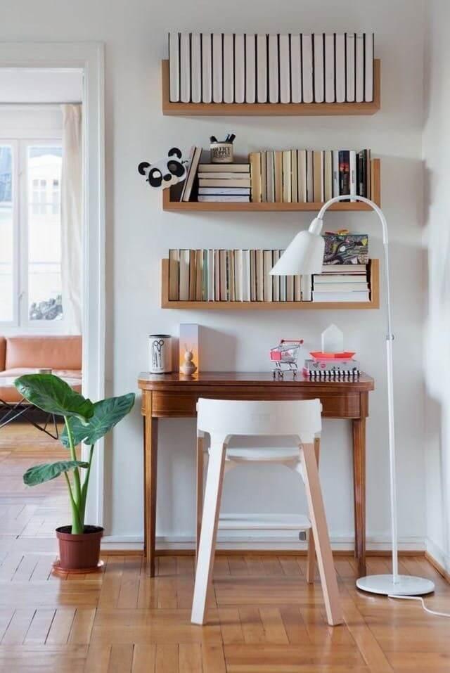 cloffice extra shelves