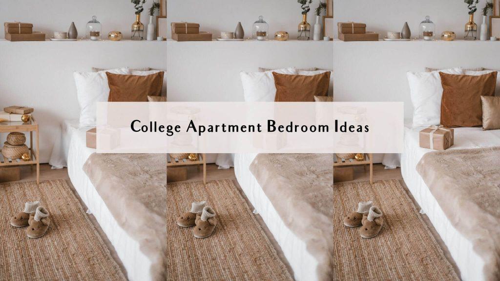 college apartment bedroom furniture