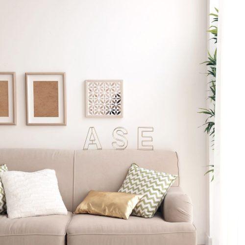 college girl apartment ideas