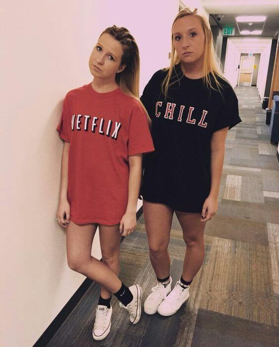 hilarious college halloween costumes for friends