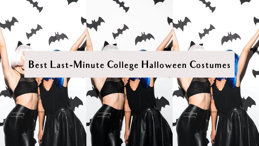 college girl halloween costumes