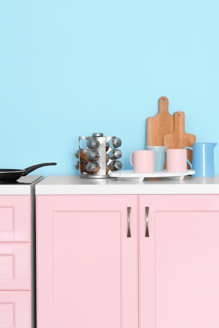 15 Best Kitchen Cabinet Organizers That Will Make Your Life So Much Easier