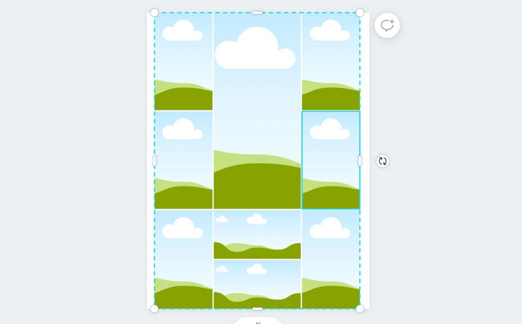 grid alternative